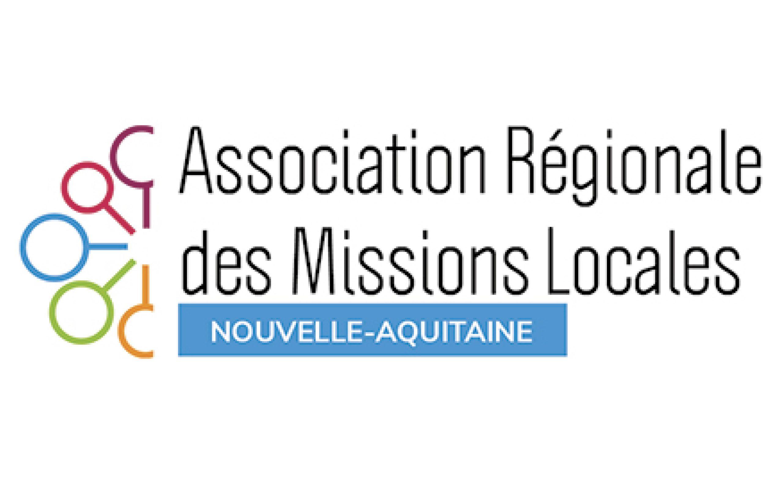 asso-missions-loc