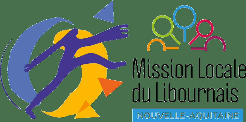 logo-missionlocalelibournais