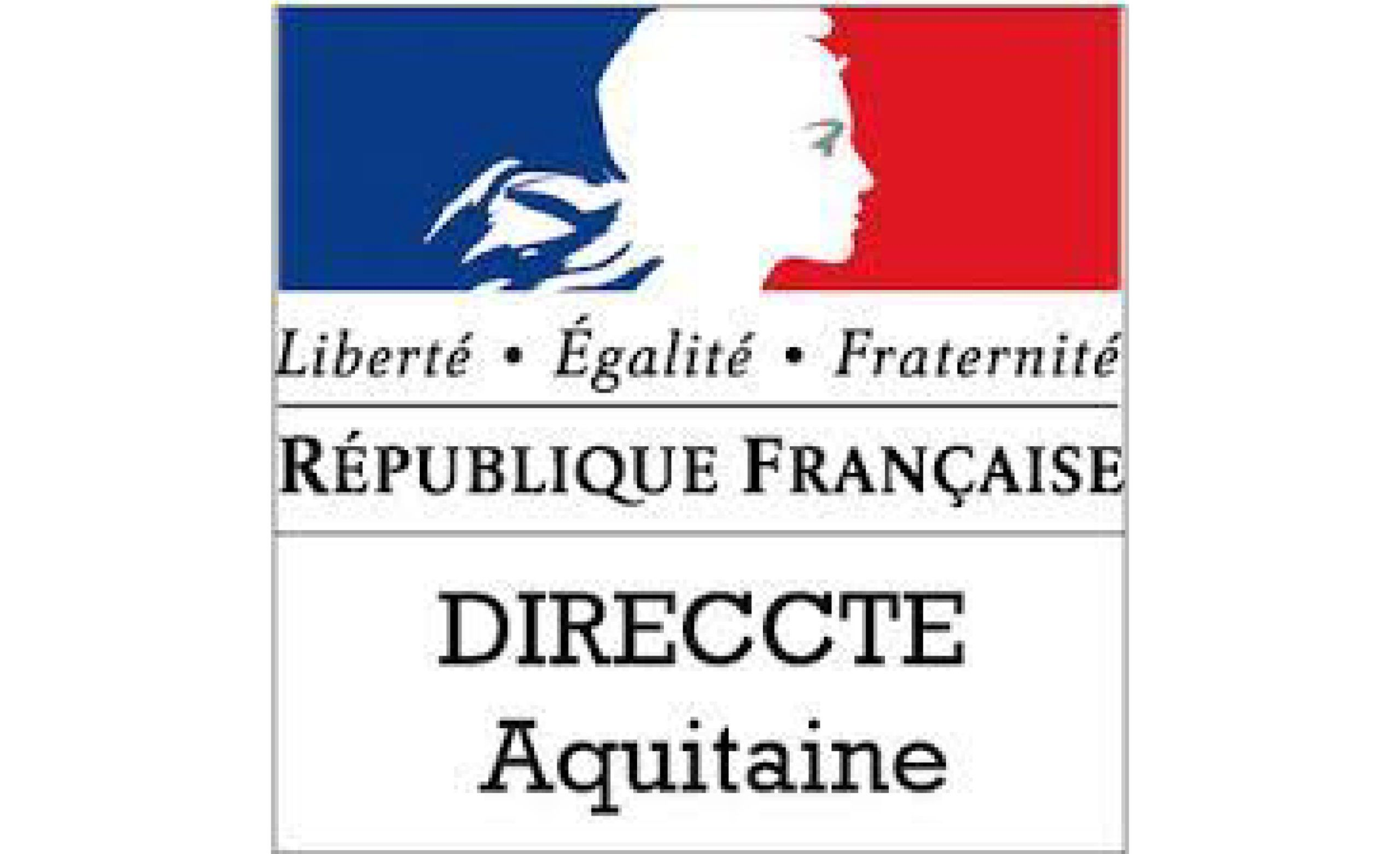 rep-franc